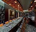 Restaurant Alyeska Resort