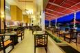 Restaurant Peach Blossom Resort