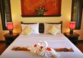 Room Pai Hotspring Spa Resort