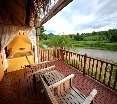Terrace Pai Hotspring Spa Resort