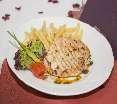 Restaurant Major