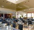 Restaurant Ramside Hall Classic Hotel & Golf Club