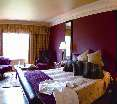 Room Ramside Hall Classic Hotel & Golf Club