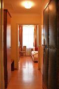 Room Mozart