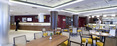 Lobby Clarion Congress Hotel Olomouc