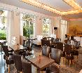 Restaurant London