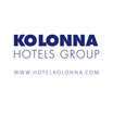 General view Kolonna Hotel Brigita