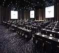 Conferences The Westin Chosun Busan