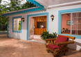 Lobby Legends Beach Resort