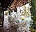 Terrace Melati  Beach Resort & Spa