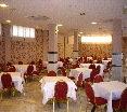 Restaurant Macia Villa Blanca