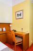 Room Bern