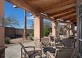 General view Courtyard Phoenix West - Avondale