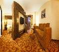 Price For Junior Suite Standard At Rin Grand