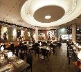 Restaurant Elite Hotel Stockholm Plaza