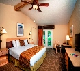 Room The Inn At Death Valley