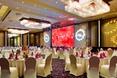 Conferences Equatorial Shanghai