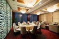 Restaurant Equatorial Shanghai