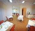Restaurant Anittepe 2000 Otel