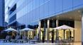 Terrace Corniche Hotel Abu Dhabi