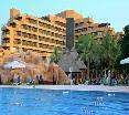 General view Danat Al Ain Resort