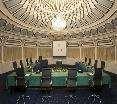 Conferences Danat Al Ain Resort
