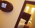 Room Eurohome