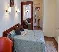 Price For Single Standard At Atrium Hotel Bucharest City Center ( Ex. Armonia )