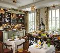 Restaurant Ville Sull\' Arno