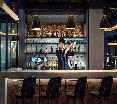 Bar Pullman Park Lane Hotel