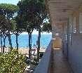 Terrace Sol Daurat