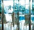 Sports and Entertainment Renaissance Shanghai Yangtze Hotel