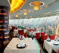 Restaurant Radisson Blu New World
