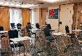 Conferences Savoy