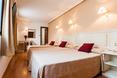 Room Victoria