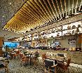 Restaurant Island Pacific Hotel