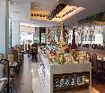 Restaurant Stanford Hillview