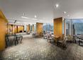 Bar Panorama By Rhombus, Hong Kong