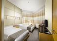 Room Panorama By Rhombus, Hong Kong