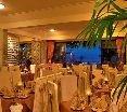 Restaurant John & George