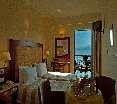 Room John & George