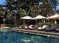 Pool Como Uma Ubud