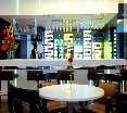 Bar Stanford Hotel Hong Kong
