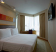 Price For Double Or Twin Standard At Stanford Hotel Hong Kong