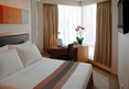 Price For Double Or Twin Deluxe At Stanford Hotel Hong Kong