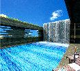 Pool Jianguo