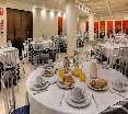 Restaurant Casa Del Trigo