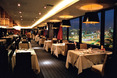 Restaurant Landmark Canton
