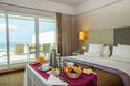 Room Melia Madeira Mare
