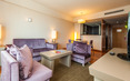 Price For Suite Premium At Melia Madeira Mare